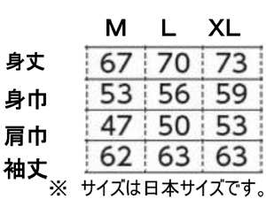 170921-1-08.jpg