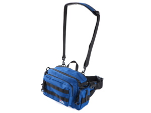 abu-hipbag2l-blue.jpg