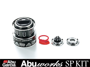 abu_spool_rs74_1.jpg