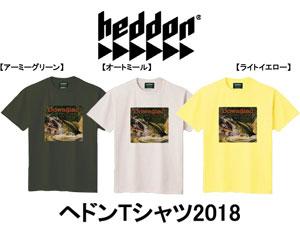 hdn_t_2018.jpg