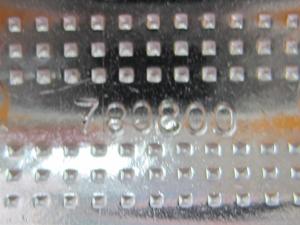 170809-1-14.jpg
