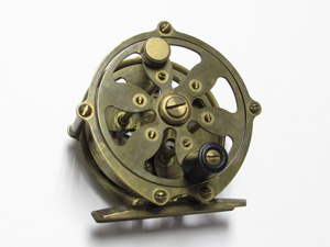 181016_kabosu.jpg