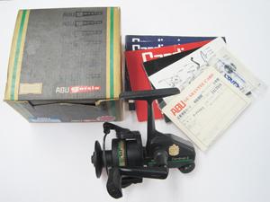 190126-1-04-2.jpg