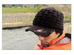 bu-knitcap18-3.jpg
