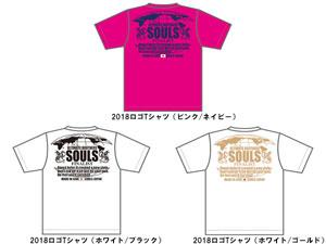 souls_logot_wt_3.jpg